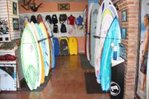 coral reef surf shop puerto vallarta surf