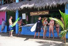 casa duende vista surf shop