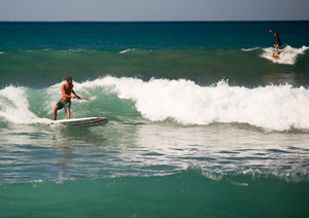 sup sayulita surf puerto vallarta