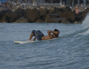 chilled out surf puerto vallarta