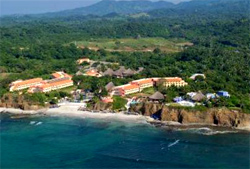 sayulita surf camp